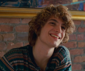 niels schneider, xavier dolan, and les amours imaginaires image