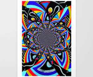 artist, art, and artwork image