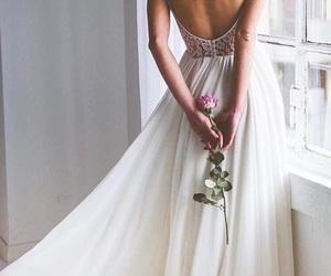 elegance, femininity, and handmade image
