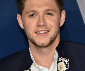 niall horan, niall, and one direction image