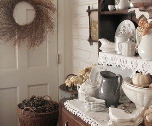 country living image