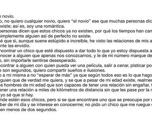 amor, accion, and pensamiento image