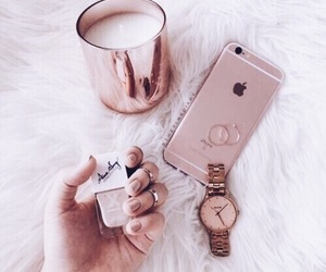 accessories, soft, and inspiration image