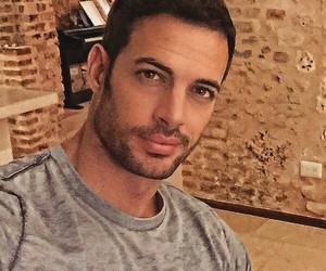 william levy, latinos, and boy image
