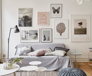 decor, design, and room image