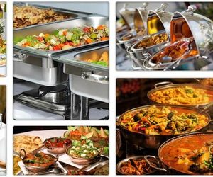 outdoor catering sydney and best outdoor catering image