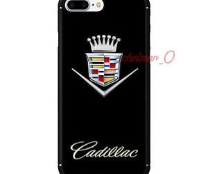 disney, cell phone accessories, and cases, covers & skins image