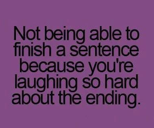 funny, teenager post, and laughing image
