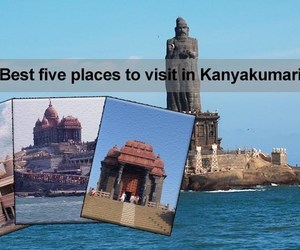 india tours, best vacation spots, and travel india image