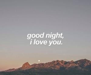 moon, poems, and sad image