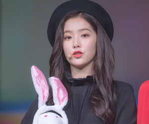 irene, red velvet, and korean image