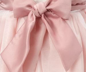 aesthetic, fashion, and bow image