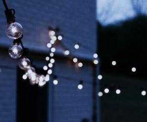 light and decor image