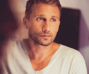 actor and matthias schoenaerts image