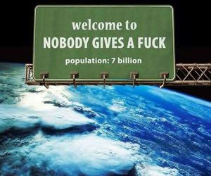 alternative, humanity, and inspiration image