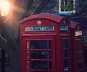 lamplight, london, and street lamp image