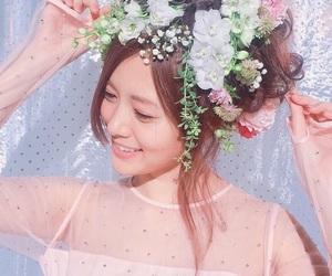 girl, larme, and 美少女 image