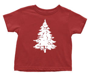 etsy, newborn outfit, and cute christmas shirt image