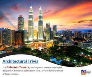 Malaysia, south east asia, and architectural image