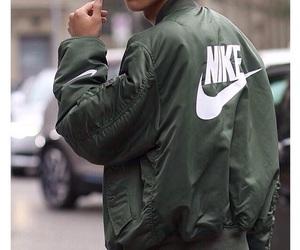 nike, fashion, and boy image