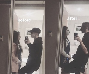 leondre devries, bars and melody, and tilly devries image