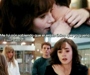 love rosie and frases image