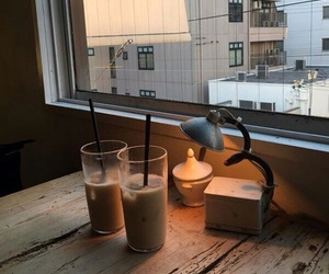 coffee, alternative, and drink image