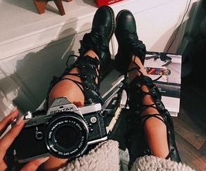 camera, tumblr, and madison beer image