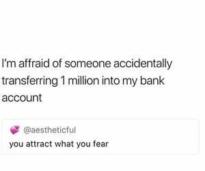 afraid, boys, and funny image