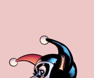 aesthetic, background, and batman image