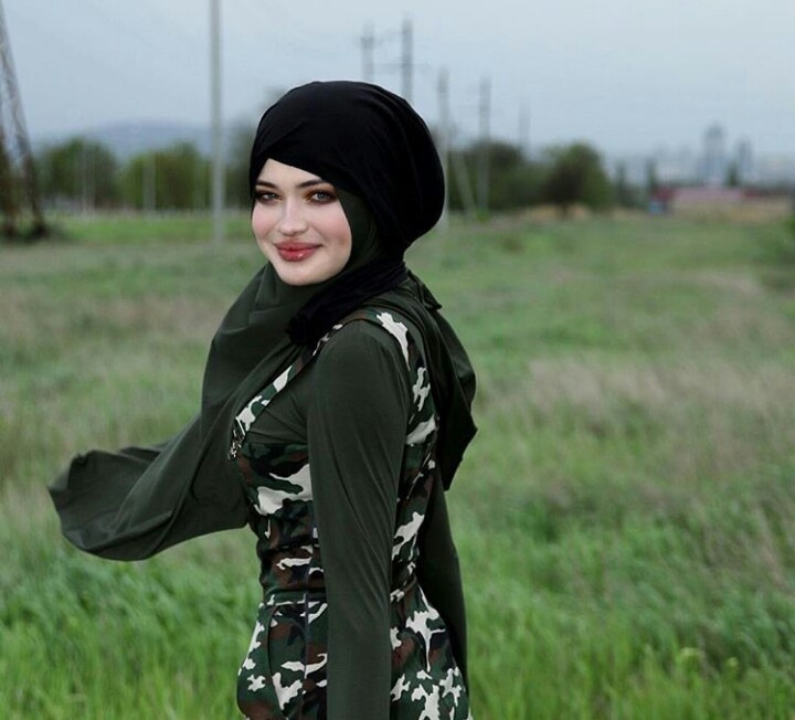 Chechen Teen Porn Pix Mobile Optimised Photo For Android Iphone