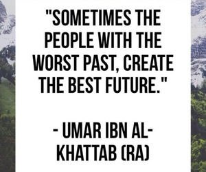 islam, quotes, and future image