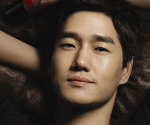 yoo ji tae, actor, and handsome image
