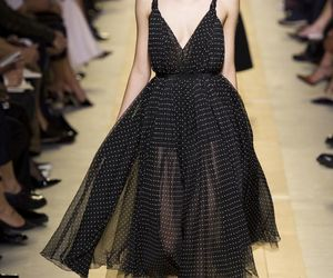 dior and Christian Dior image