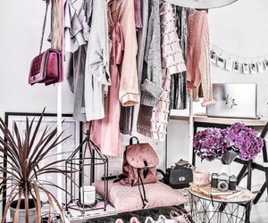 article, chanel, and dream closet image