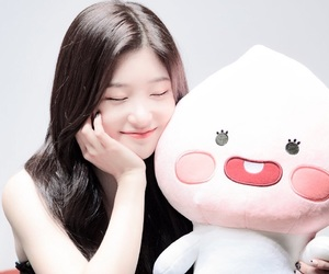 aesthetic, soft, and DIA image