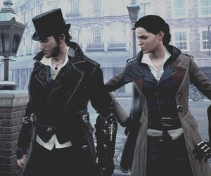 ubisoft, assassin's creed, and acs image