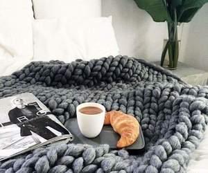 relax, ريﻻكس, and إسترخاء image