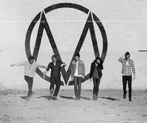 band, music, and the maine image