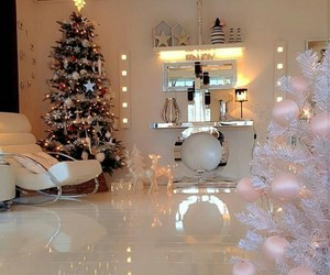 amazing, christmas, and cozy image