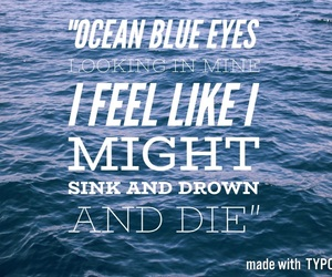 quotes, songs, and tswift image
