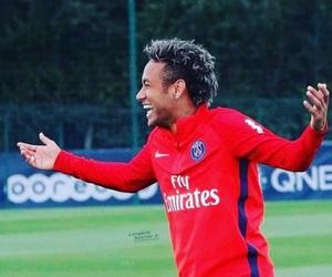 Barca, neymar, and neymar jr image