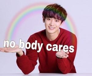 exo, meme, and chanyeol image
