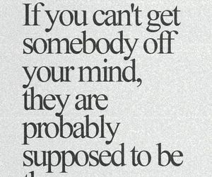 mind and quotes image