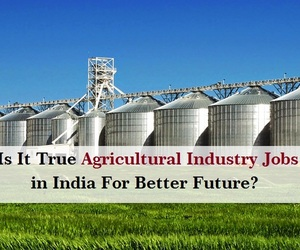 agricultural industry image