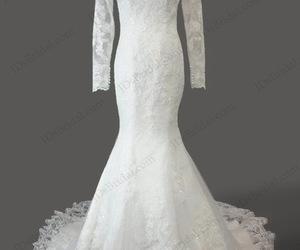 wedding inspirations, wedding dresses inspired, and wedding apparel image