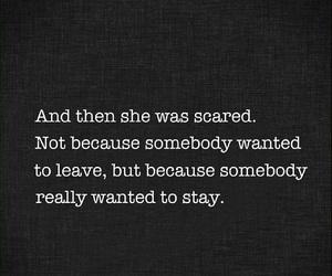 breakups, 😔, and sad image