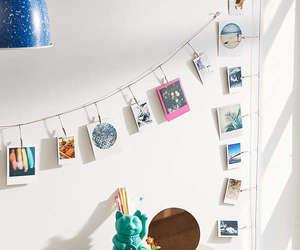 bedroom decor, bestie, and photos image
