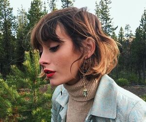 aesthetic, cute, and taylorlashae image