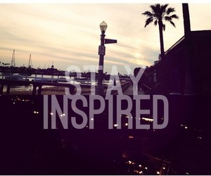 inspiration, quotes, and inspired image